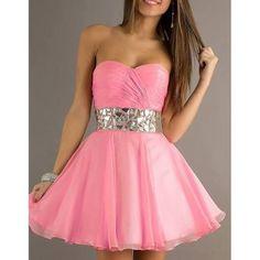 vestido de malha com saia gode - Pesquisa Google