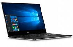 Cellulari: Dell #XPS #13: nuovi modelli con gli ultimi Intel Kaby Lake (link: http://ift.tt/2cpCCvr )