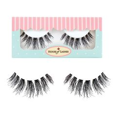 House of Lashes Siren | House of Lashes