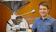 How to Start Your Own Coffee Roasting Business