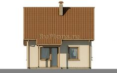 Каркасные дома 8 на 8 с мансардой –про технологию, советы по строительству и примеры проектов Outdoor Structures