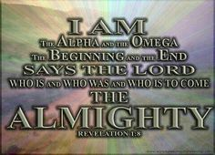 My Jesus! Not an Islamic version of someone they call Jesus who promotes the atheist.My Jesus.who every eye will see! Biblical Quotes, Religious Quotes, Bible Quotes, Encouragement Quotes, Meaningful Quotes, Revelation 1, The Great I Am, Jesus Is Lord, Jesus Christ