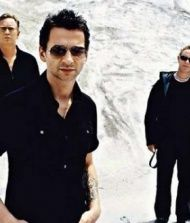 Depeche Mode - Dirt   (CLICK ON THE IMAGE)