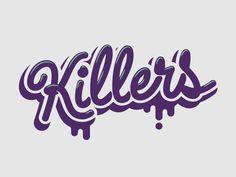 Killers Script - E3