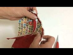 YouTube. Pencil case