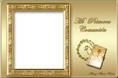 Invitaciones De Comunión Chico Gratis En Hd Gratis 2 HD Wallpapers
