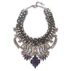 DANNIJOOmala Necklace  $845.00