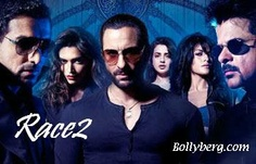 'You can watch Race 2 with your whole family', Saif Ali Khan