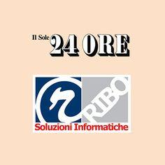 Ribo #partner di #servizi e soluzioni di qualità della rete #vendita    http://www.ilsole24ore.com/art/notizie/2014-04-09/i-nodi-marketing-e-distribuzione-063720.shtml  #sole24ore   #sole24   #informatica   #informatique   #quality   #sofware  #marketing #nodi #distribuzione