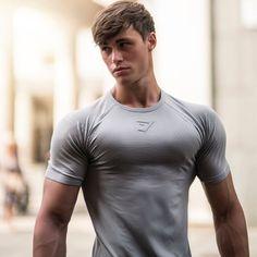 David Laid, Mr Muscle, Bodybuilding, Just Beautiful Men, Gorgeous Guys, Muscular Men, Good Looking Men, Hot Boys, Sensual