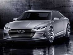 2018 AUDI A8 - RELEASE DATE AND PRICE - http://newautoreviews.com/2018-audi-a8-release-date-and-price/