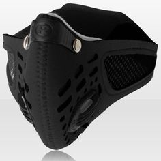Airsoft hub is a social network that connects people with a passion for airsoft. Talk about the latest airsoft guns, tactical gear or simply share with others on this network Tactical Clothing, Tactical Gear, Armor Clothing, Mascara Oni, Airsoft Mask, Half Face Mask, Body Armor, Mask Design, Cyberpunk