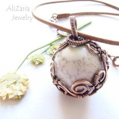 Browse unique items from AliZariaJewelry on Etsy, a global marketplace of handmade, vintage and creative goods.