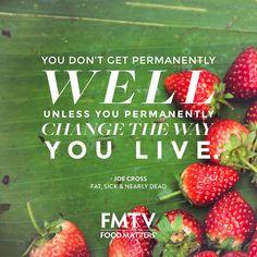 www.FMTV.com #FMTV