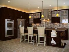 Click to enlarge image N-Masculine-Kitchen-1-1024.jpg