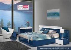 Your is your own personal haven. Modular Furniture, Bed Sets, Furniture Manufacturers, Bedding Sets, Concept, Bedroom, Home Decor, Sectional Furniture, Decoration Home