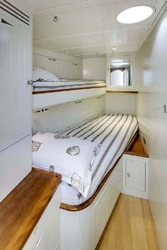 The Boathouse: a new definition to lakefront living! Barge Interior, Luxury Yacht Interior, Canal Boat Interior, Sailboat Interior, Yacht Design, Boat Design, Trawler Boats, Narrowboat Interiors, Tyni House