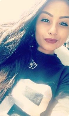 Raiders Flag, Raiders Vegas, Raiders Girl, Raiders Football, Football Girls, Oakland Raiders Images, Oakland Raiders Logo, Raiders Cheerleaders, Chola Style