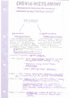 School Staff, School Notes, Back To School, Studyblr, Maths, Bujo, Chemistry, Science, How To Plan