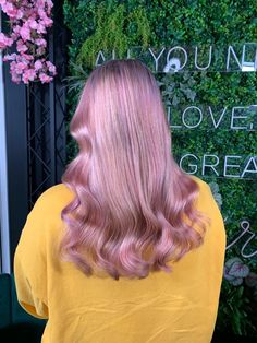 Color Melting, Hair Studio, Cool Haircuts, Keratin, Hair Cuts, Stylists, Pure Products, Long Hair Styles, Beauty
