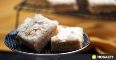 Harry herceg kedvenc banános sütije recept képpel. Hozzávalók és az elkészítés részletes leírása. A harry herceg kedvenc banános sütije elkészítési ideje: 60 perc Harry Herceg, Pound Cake, My Recipes, Healthy Living, Muffin, Food And Drink, Cupcakes, Cookies, Baking