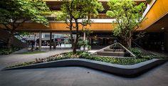 Walk_of_the_Town-TROP_terrains_open_space-13 « Landscape Architecture Works | Landezine