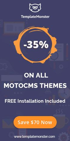 MonsterPost - Sharpen your web design thinking - https://www.templatemonster.com/moto-cms-3-templates.php?showpopup=popup-moto-35-en