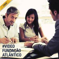 A agência IInterativa produziu um clipe que alerta os espectadores para informações valiosas sobre os serviços da Fundação Atlântico. Confira o case em:  http://www.iinterativa.com.br