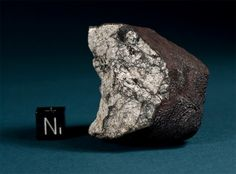 NASA team uncovers new data on Chelyabinsk meteoroid By David Szondy November 12, 2013 From the data collected, Jenniskens could calculate the orbit of the Chelyabinsk meteoroid and says that it probably came from the Flora asteroid family in the asteroid belt between Mars and Jupiter.