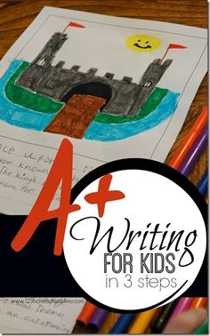 127 Best Writing Ideas  Publishing images   Teaching cursive ... fb1b5e1ec8