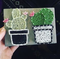 arts n crafts Nail Stamping stamping nail art jak uzywac Cute Crafts, Crafts To Make, Arts And Crafts, Diy Crafts, Nail String Art, String Art Patterns, Thread Art, Paper Embroidery, Crafty Craft