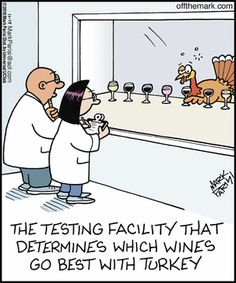If liquid is a way of life thereafter majority of these funny summaries undoubtedly are a window(s) inside of life force. Funny Thanksgiving Memes, Thanksgiving Cartoon, Happy Thanksgiving, Funny Cartoons, Funny Jokes, Hilarious, Norfolk, Turkey Jokes, Wine Jokes