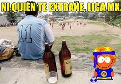 Blog de palma2mex : Reunión urgente hoy domingo  por crisis arbitral d...