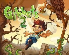 gibbets-2-test-review-iphone-ipad