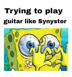 Hah  So true