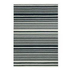 fd9101a50e3278f3_1906-w249-h249-b1-p10--modern-rugs.jpg (249×249)