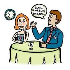 Find your nearest speeding dating event, be it in London, or elsewhere in the UK. Events Uk, Speed Dating, Comics, Conversation, Illustrations, Illustration, Comic Books, Comic Book, Comic