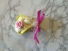 prinsesswrap princess wrap 101ideer.se