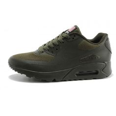 huge discount 8b98b 665b5 Nike Air Max 90 Independence