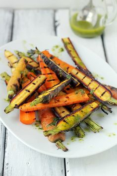 10+Healthy+Grill+Recipes+to+Fire+Up+ASAP!