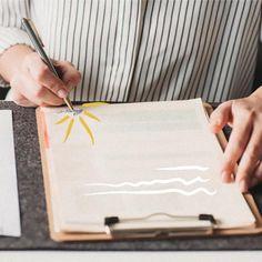 Divorce Navigator Upgrade - File & Serve Docs for You Diy Divorce, Divorce Online, After Divorce, Divorce Court, Divorce Mediation, Divorce Process, Divorce Papers, Divorce Attorney, Chandigarh