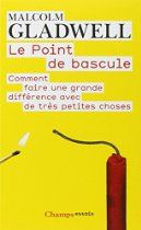 Malcolm Gladwell, Lectures, Fb Page, Le Point, Amazon Fr, Augmentation, Adolescents, Kindle, Entrepreneur
