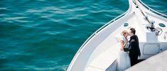 Ślub na jachcie: korzyści i najważniejsze kwestie Titanic, Portal, Boat, Boats