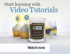 Start learning with OnlineLabels.com Video Tutorials