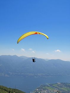 Cardada Impianti Turistici SA, Switzerland
