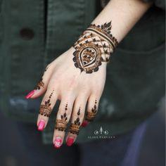 637b46152 37 Best Henna by Alisa Parveen images in 2017   Henna art, Henna ...
