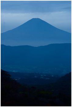 ~the World Heritage, Mt. Fuji, Japan