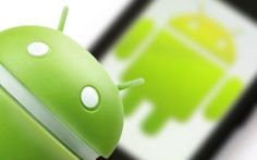 Android's share of the U.S. smartphone market topped 50% for the first time in February, according to comScore's MobiLens.    The figures were a 17-point increase over February 2011. Apple's share for iOS for the month was 30.2%, which was up five points over the same time period. RIM's BlackBerr...