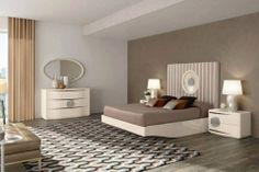 QUARTOS www.requinteinteriores.net  Um complemento requintado para os quartos mais luxuosos e exclusivos, para os clientes mais exigentes.