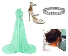 """""""Untitled #21"""" by emmawood-ii on Polyvore"""